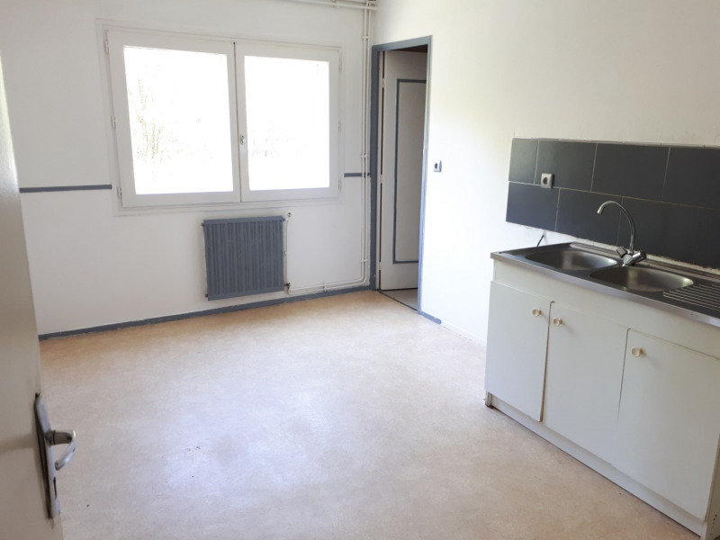 Vente appartement Lomme 125000€ - Photo 3
