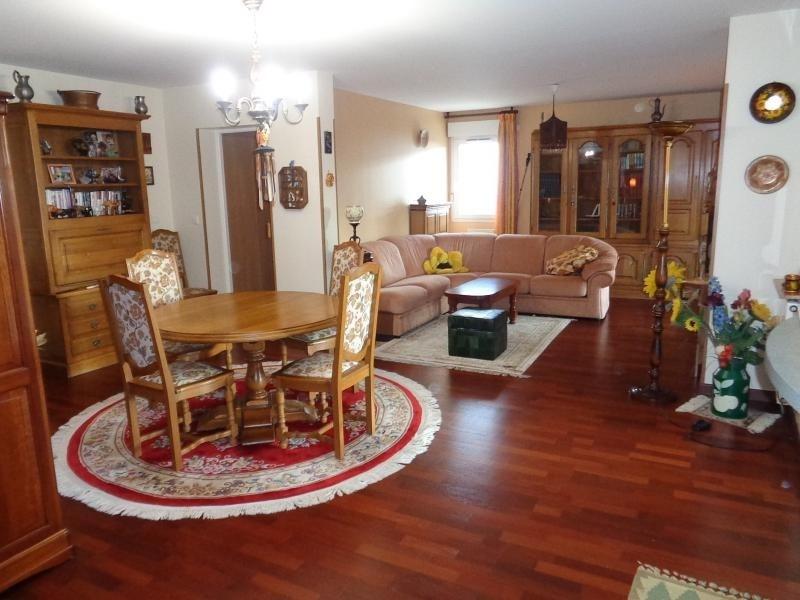 Sale apartment Draveil 269500€ - Picture 2