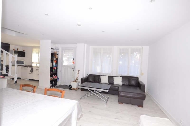 Revenda casa Bois d arcy 443000€ - Fotografia 9