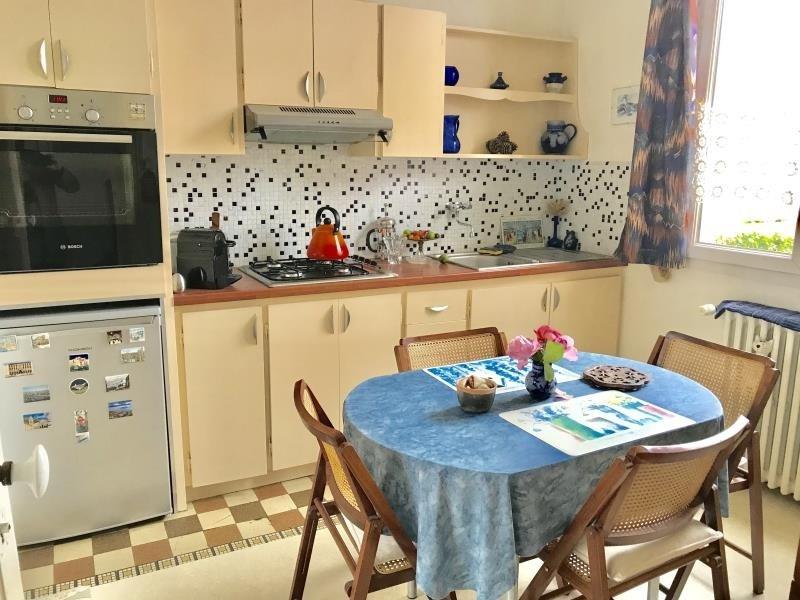 Sale house / villa St brieuc 126600€ - Picture 5