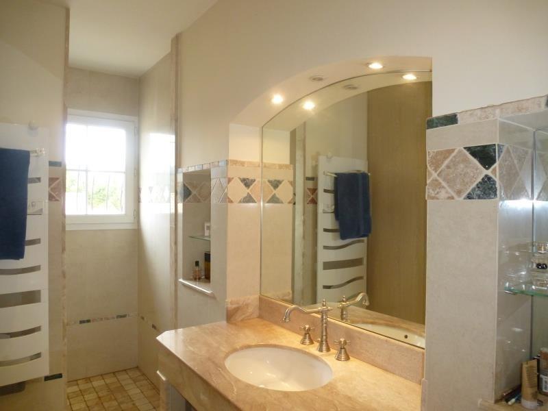 Deluxe sale house / villa Carcassonne 595000€ - Picture 9