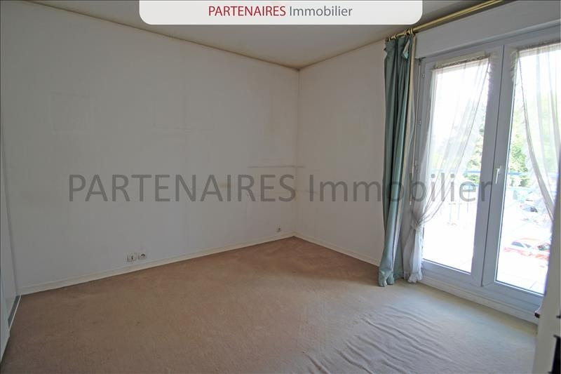 Vente appartement Le chesnay 349 000€ - Photo 3