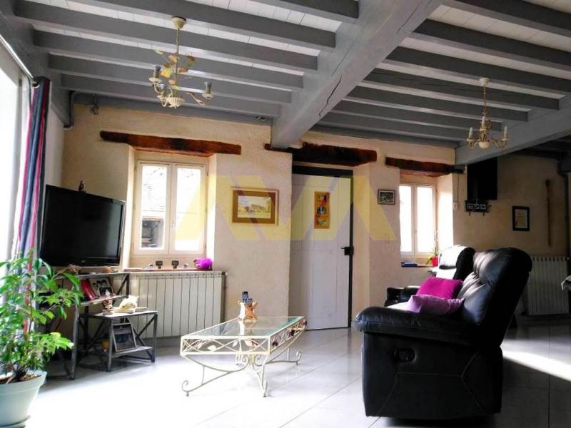 Vente maison / villa Oloron-sainte-marie 235000€ - Photo 3
