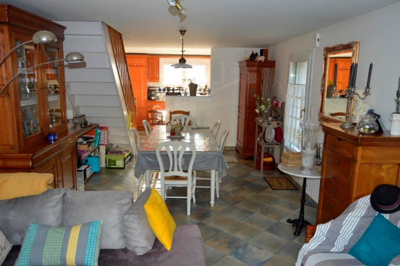 Vente maison / villa Challans 294 000€ - Photo 6