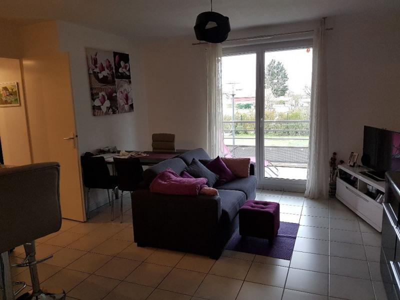 Location appartement Caudry 373€ CC - Photo 3