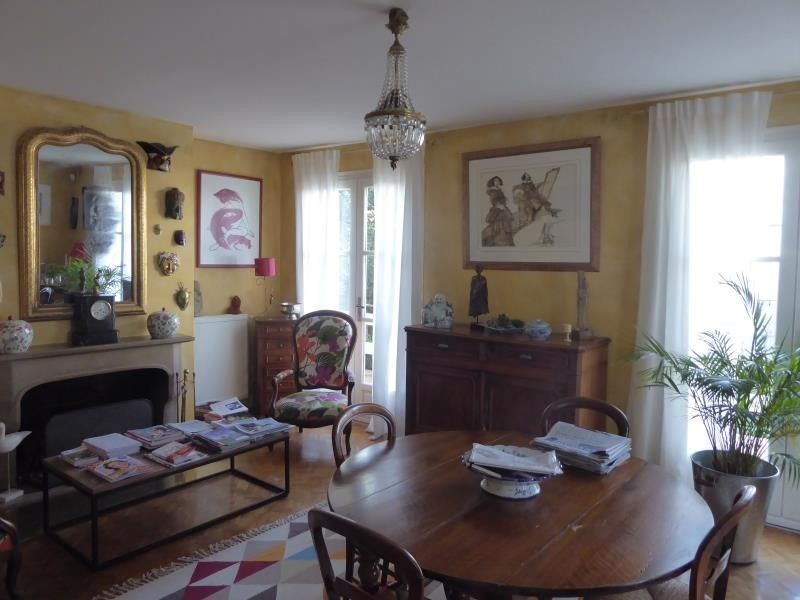 Vente maison / villa Montauban 338000€ - Photo 3