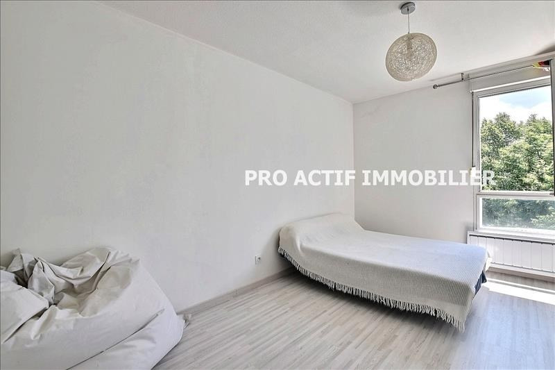 Sale apartment Grenoble 245000€ - Picture 5