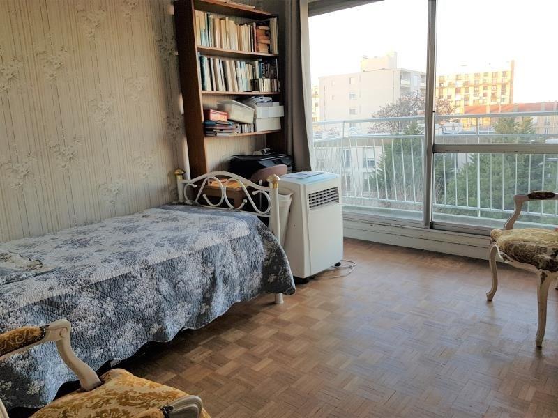 Sale apartment Châtillon 472000€ - Picture 8