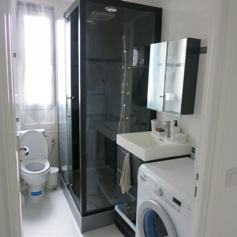 Location appartement Joinville-le-pont 1100€ CC - Photo 5