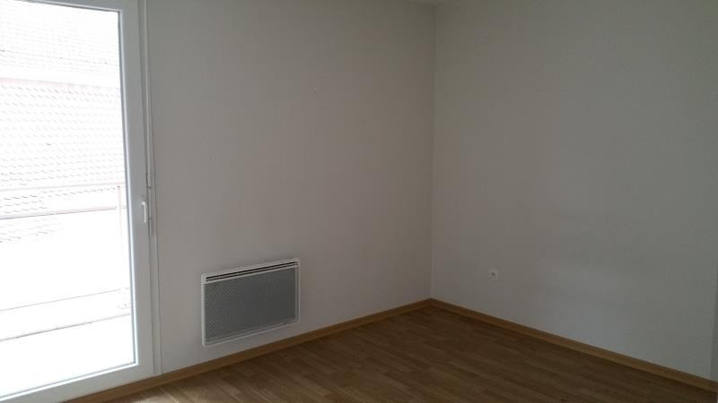Location appartement Strasbourg 675€ CC - Photo 3