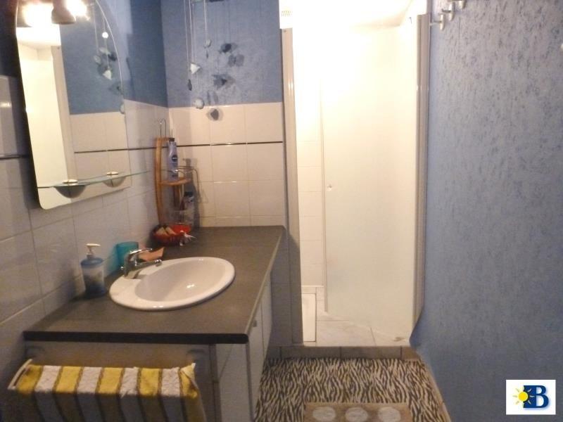 Vente maison / villa Leugny 253340€ - Photo 11