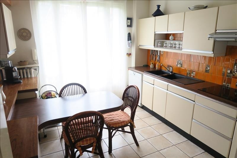 Vente de prestige maison / villa Verrieres le buisson 1015000€ - Photo 6