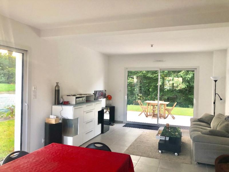 Vente maison / villa Vitre 299520€ - Photo 3