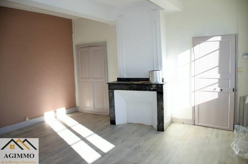 Rental house / villa Mauvezin 700€ +CH - Picture 1