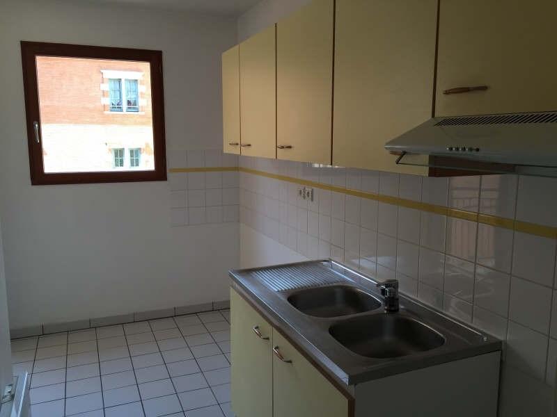 Location appartement Toulouse 859€ CC - Photo 5