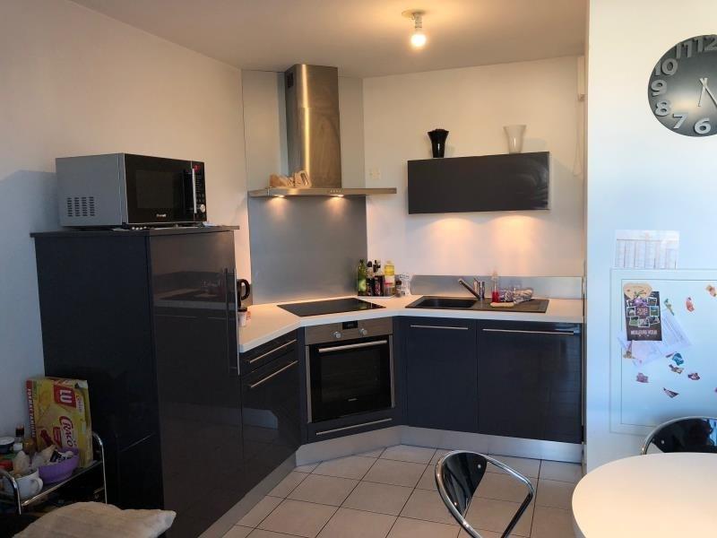 Vente appartement Onet le chateau 109500€ - Photo 4