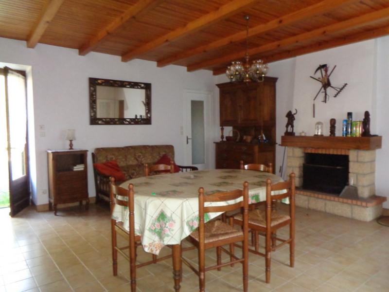 Vente maison / villa Plumelec 70200€ - Photo 2