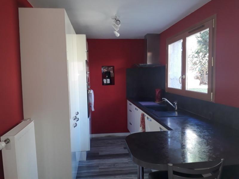 Vente maison / villa Moyenmoutier 129900€ - Photo 5
