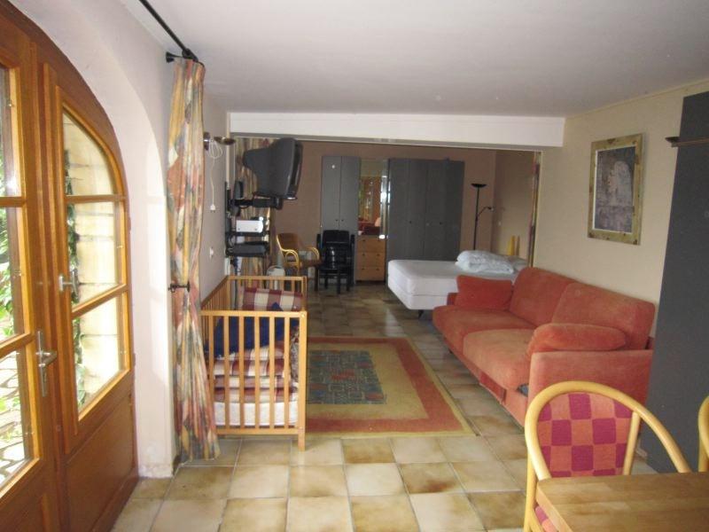 Vente maison / villa Bezenac 489000€ - Photo 7