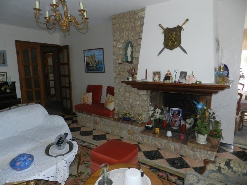 Vente maison / villa Bormes les mimosas 730000€ - Photo 8