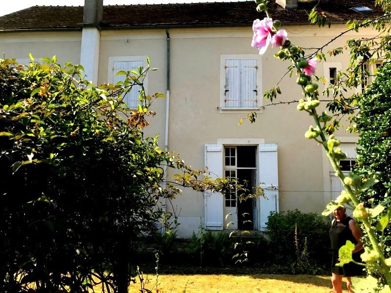 Deluxe sale house / villa Rambouillet 680000€ - Picture 4