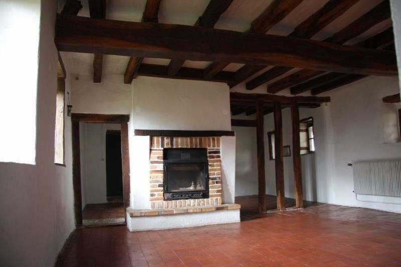 Vente maison / villa Acheres 88 000€ - Photo 3
