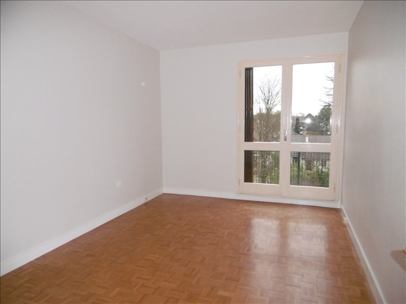 Rental apartment Villebon sur yvette 1 070€ CC - Picture 5