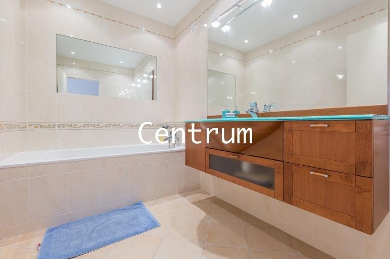 Vente appartement Metz 545000€ - Photo 8