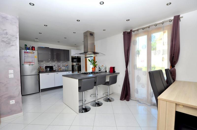 Sale house / villa St germain les arpajon 265000€ - Picture 1