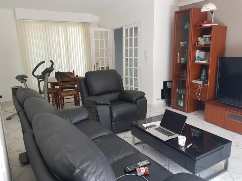 Vente maison / villa Eysines 420000€ - Photo 1