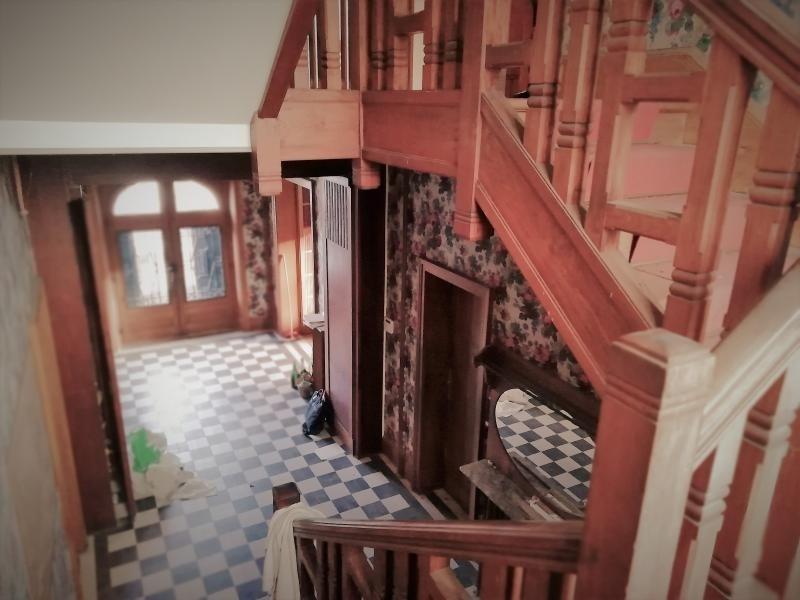 Vente maison / villa Nexon 179500€ - Photo 4