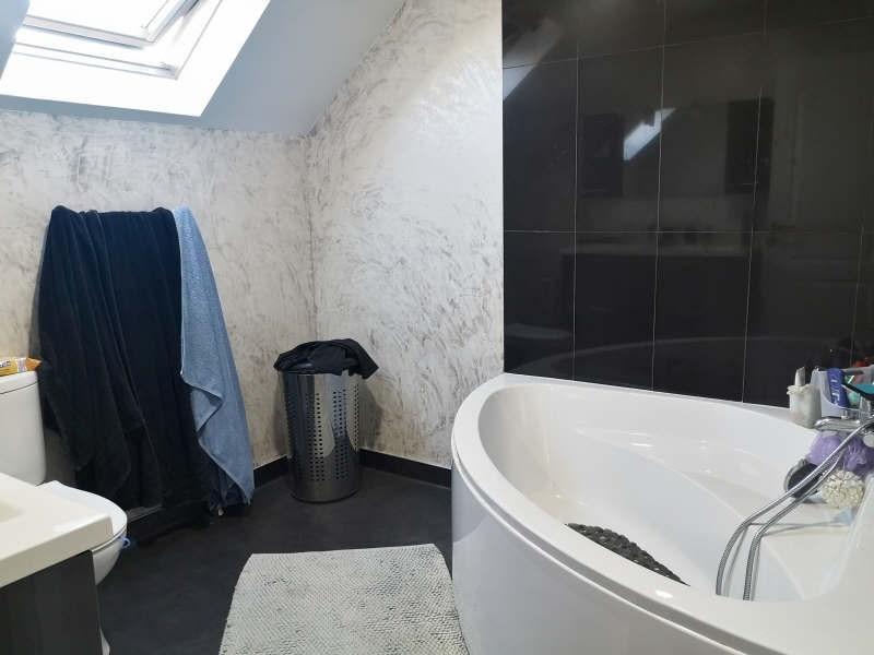 Vente appartement Argenteuil 245000€ - Photo 5