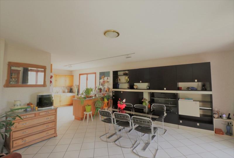 Vente appartement Annecy 305000€ - Photo 3