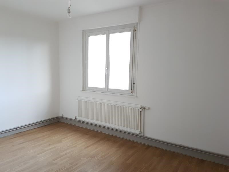 Sale apartment St die 75 600€ - Picture 9