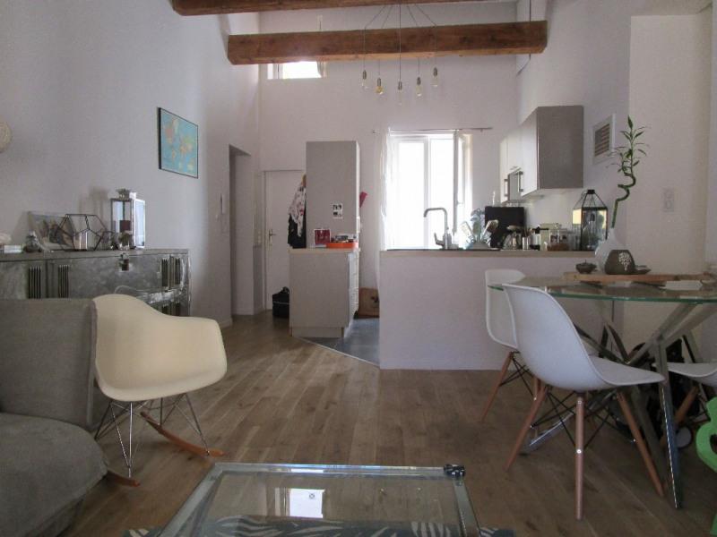 Vente appartement Aix en provence 285000€ - Photo 2