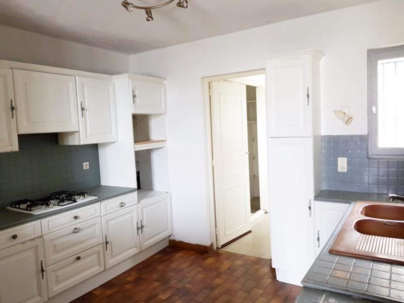 Vente maison / villa Nousty 202500€ - Photo 4