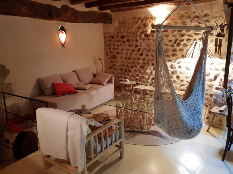 Sale house / villa Roussillon 239000€ - Picture 8
