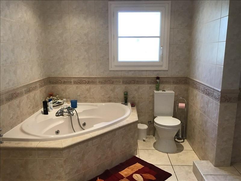 Deluxe sale house / villa Pontenx les forges 450000€ - Picture 9