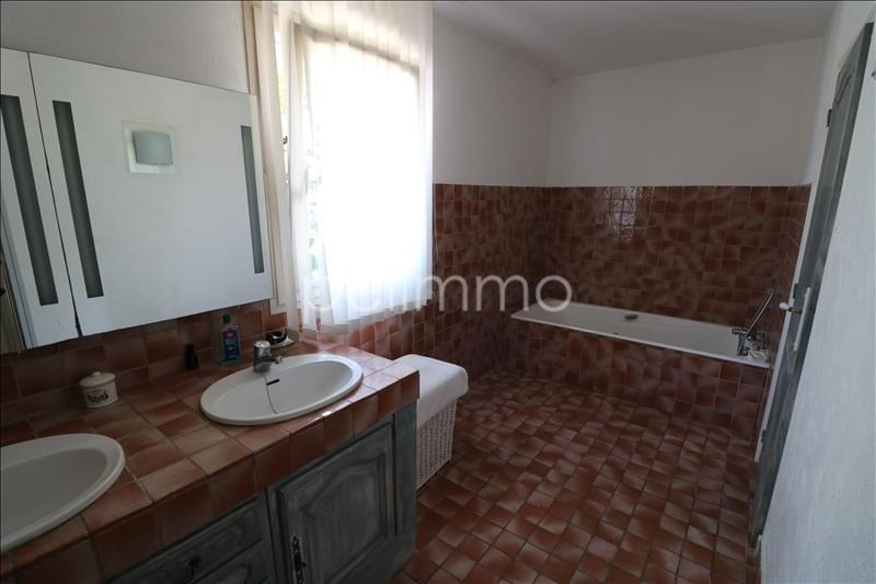 Vente de prestige maison / villa Cornillon confoux 599000€ - Photo 10