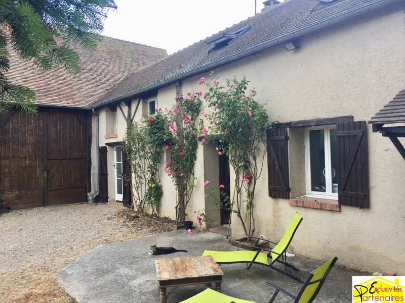 Vendita casa Broue 262000€ - Fotografia 1