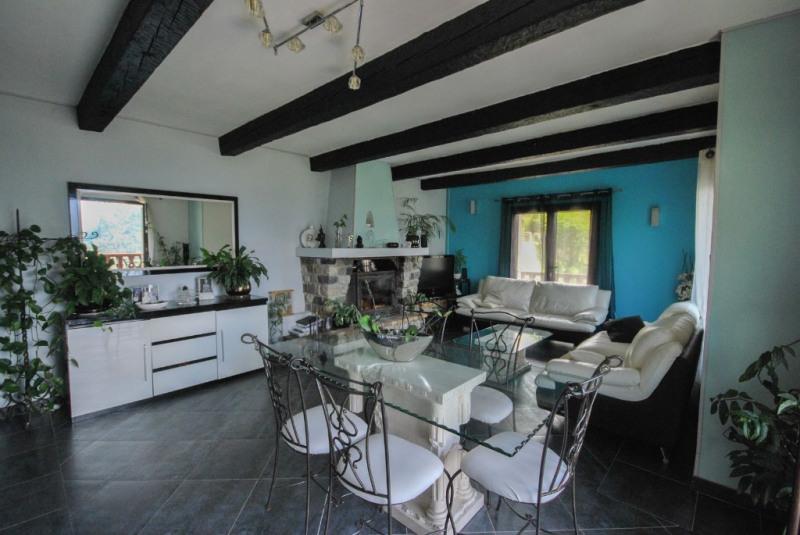 Produit d'investissement maison / villa Valdeblore 395000€ - Photo 9