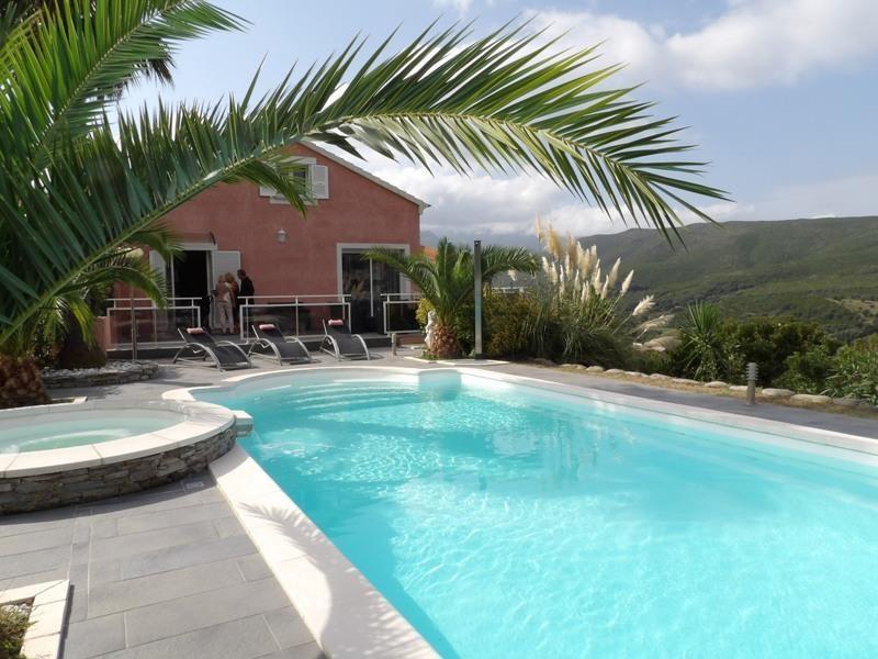 Sale house / villa Sisco 1280000€ - Picture 4