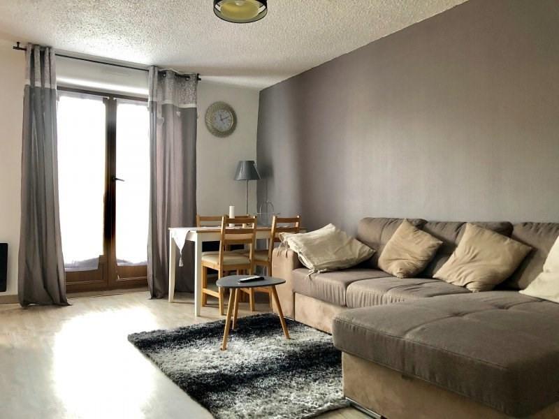 Vente appartement Chantilly 205000€ - Photo 1
