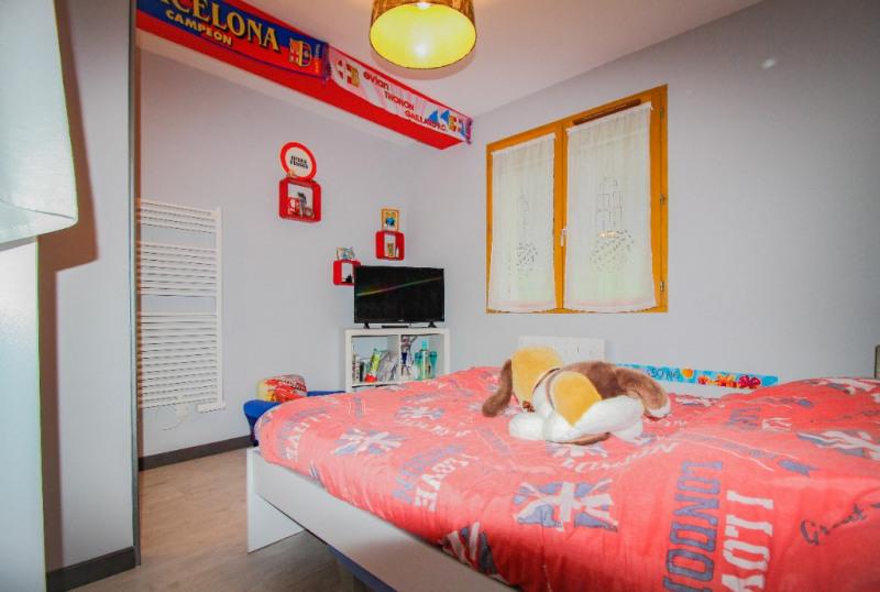 Vente maison / villa Saint jean de tholome 334400€ - Photo 6