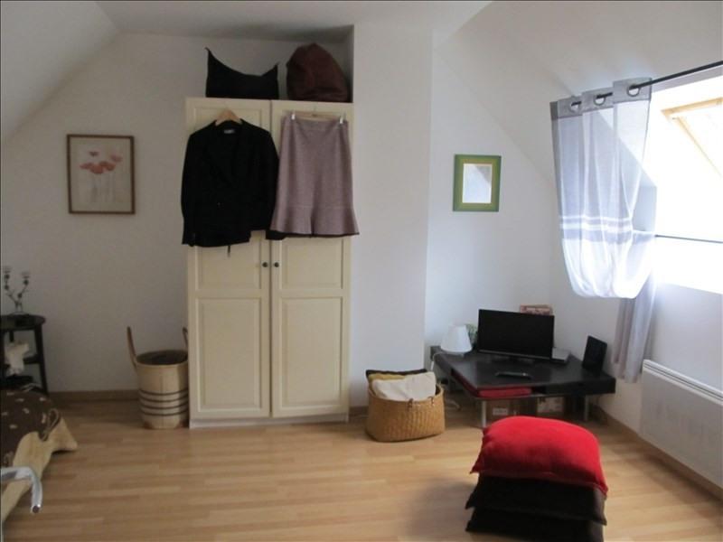 Vente maison / villa Conches en ouche 168000€ - Photo 8
