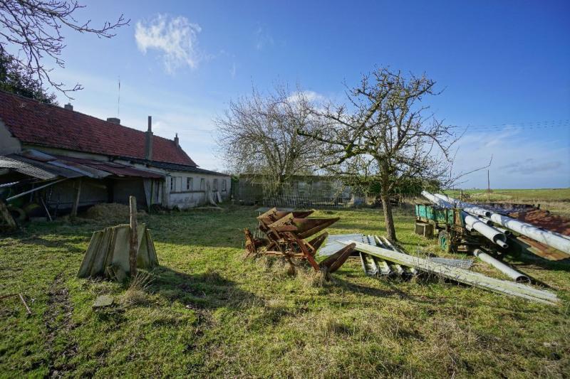 Sale house / villa Les andelys 77000€ - Picture 9