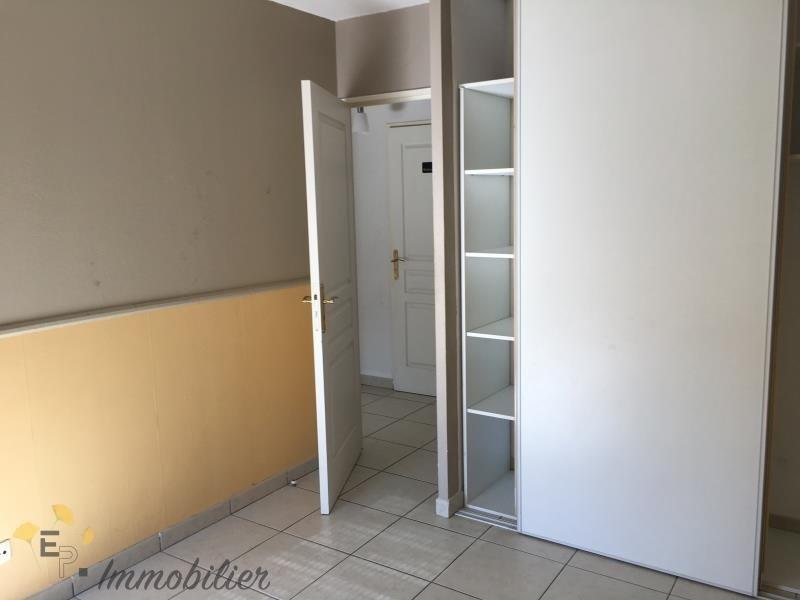 Vente appartement Salon de provence 190000€ - Photo 6