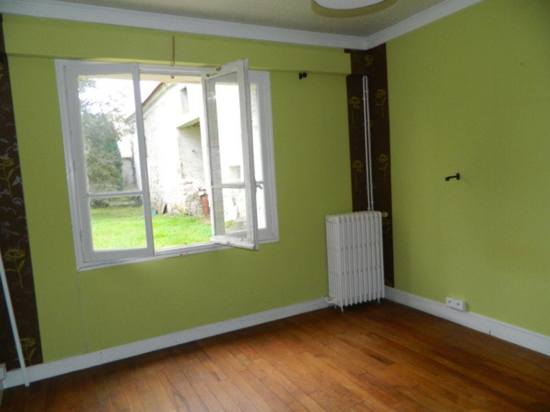 Sale house / villa Meaux 295 000€ - Picture 4