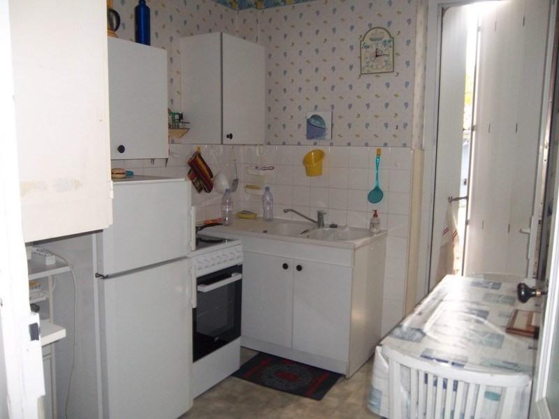 Sale house / villa Les sables-d'olonne 386600€ - Picture 2
