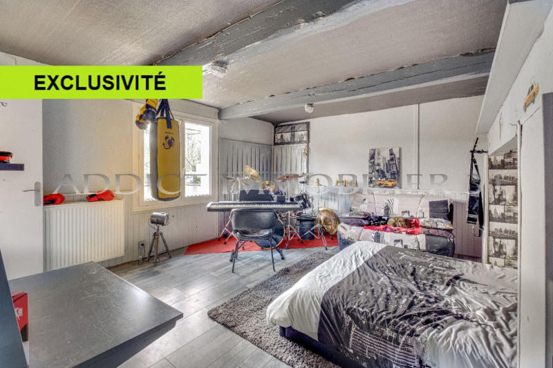Vente maison / villa Lavaur 299 000€ - Photo 6